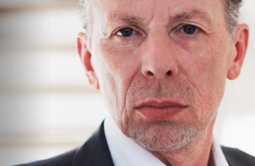 Dieter Brandecker