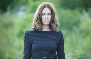 Nina Kronjäger © Christine Fenzl