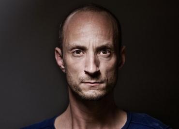 Jonas Müller-Liljeström