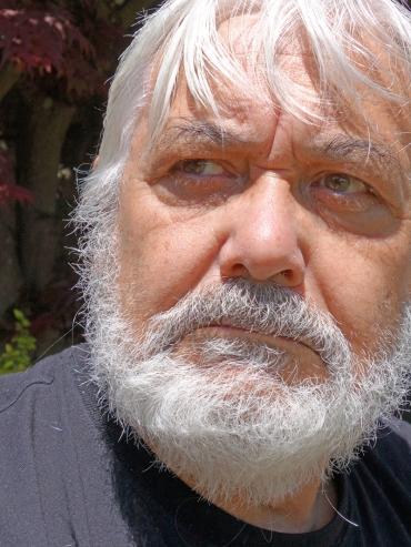 Armando Dotto