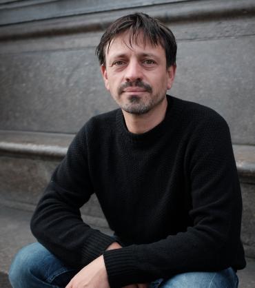Niels Heuser