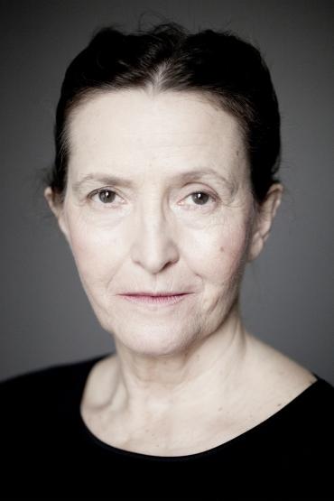 Sylvia Gerlich-Raabe