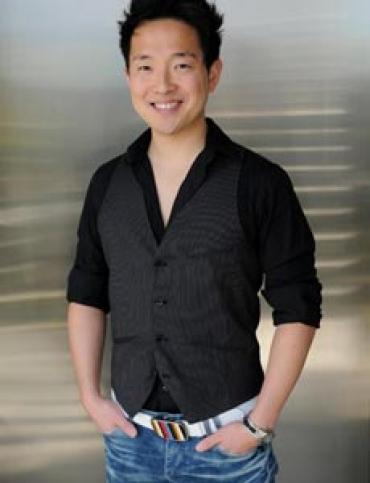 Johannes Ahn