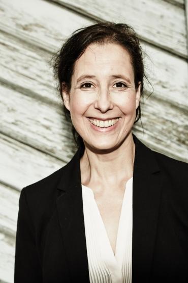 Caroline Ebner