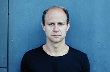 Moritz Führmann © Stefan Klüter