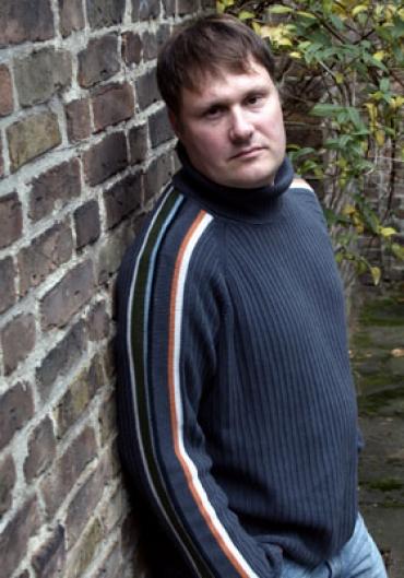 Christian Gaul