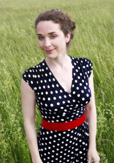 Regina Gisbertz
