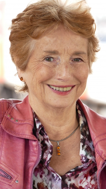 Dorothea Hagena