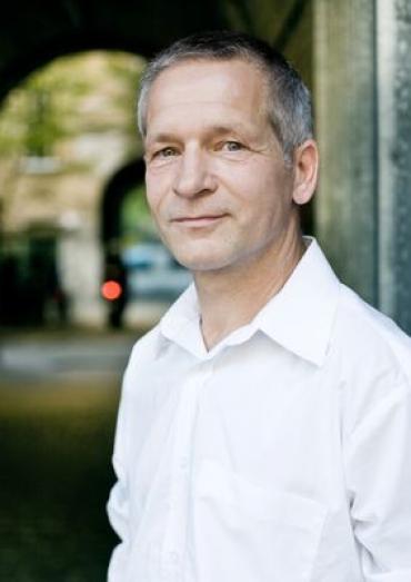Gunnar Helm
