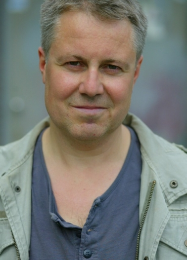 Thomas Kahler