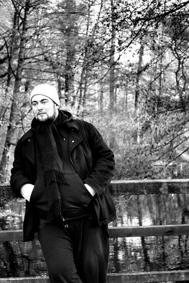 Lorenz Klee