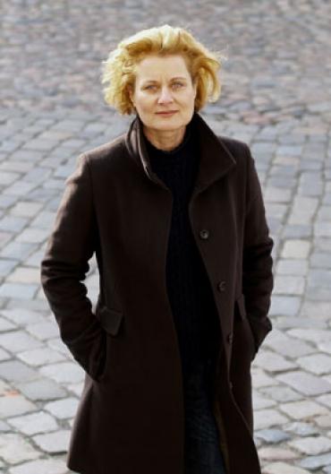 Lena Lessing
