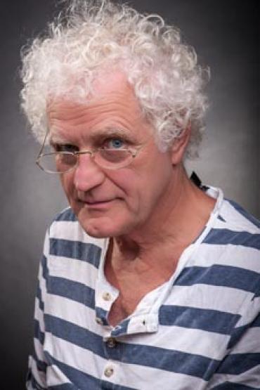 Jürgen Mai