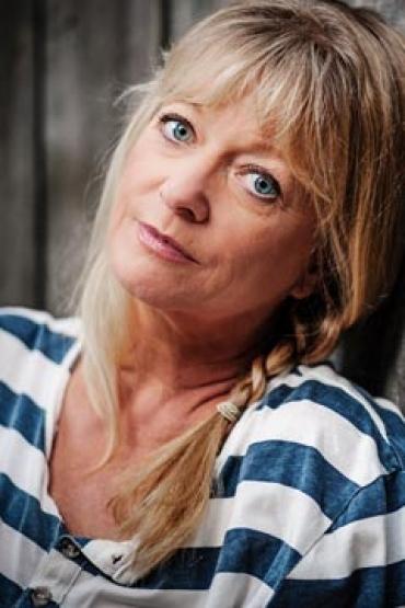 Ulrike Mai