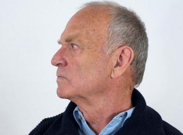 Wilfried Wieland Pucher