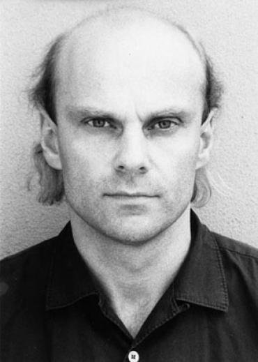 Alexander Radszun