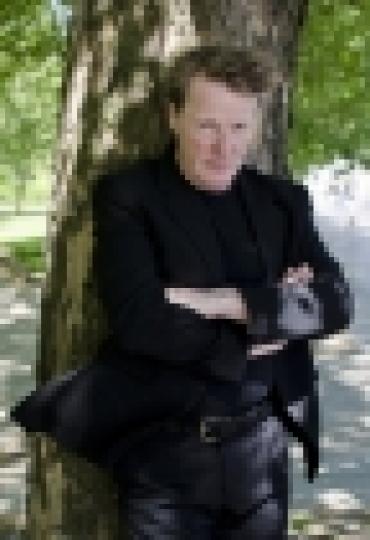 Torsten Ranft