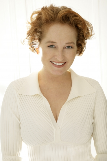 Magdalena Fernandez Ritter