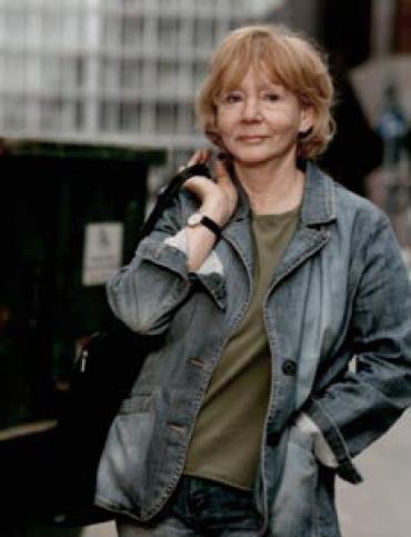 Christine Schorn