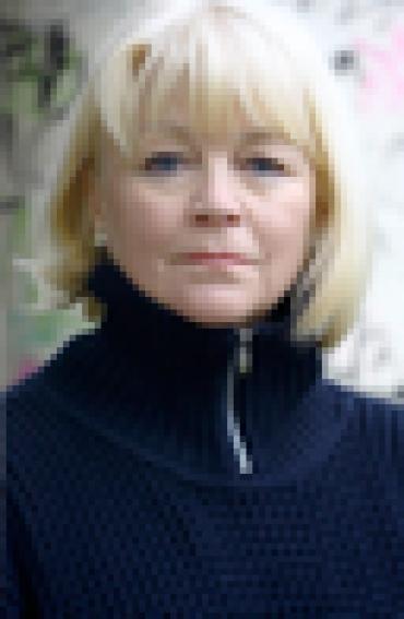 Friedel Schümann