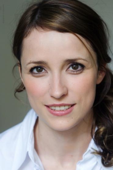 Lissa Schwerm