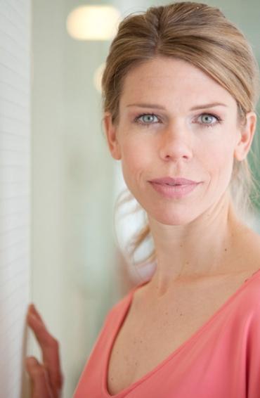 Tina Seydel