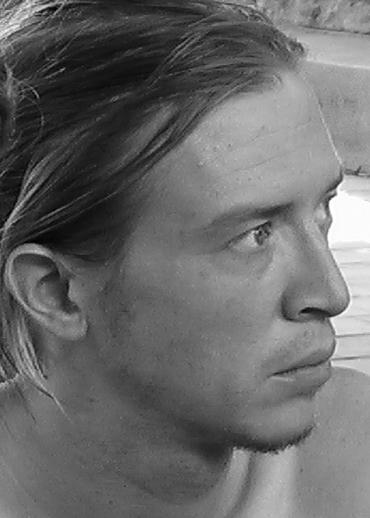 Oliver Simon