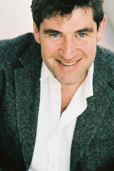Stephan Szasz