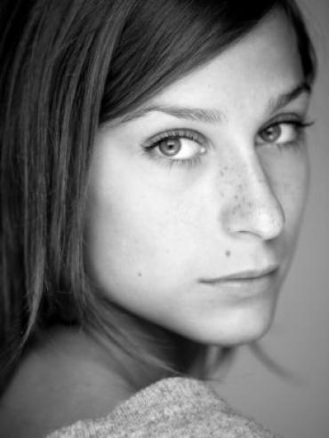 Marie-Ernestine Worch