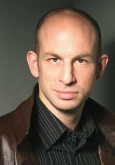 Oliver Wronka