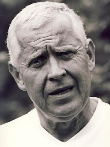 Jürgen Zartmann