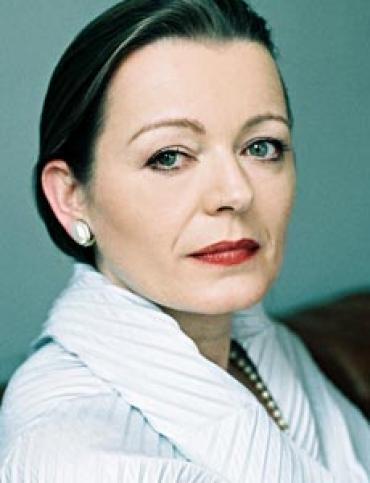 Christine Zeiske