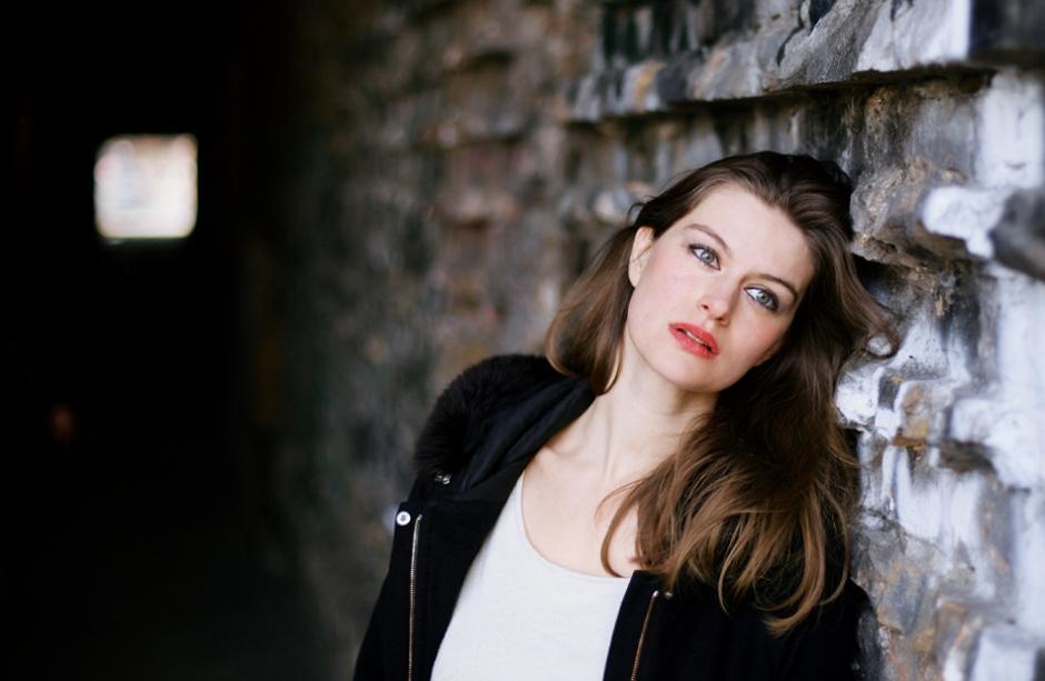 alexandra gottschlich