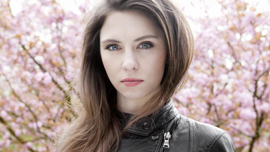 Natalia Rudziewicz   actorsdemo.de
