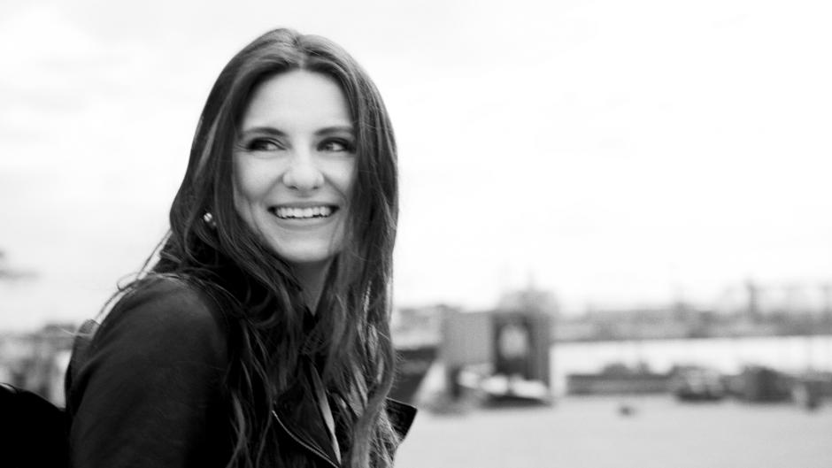 Monica Noguera