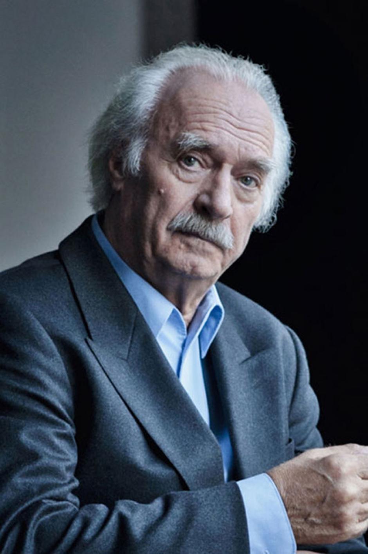 Achim Wolff