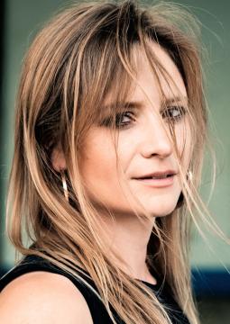 Julia Jentsch © FACE TO FACE |© German Films/Mathias Bothor