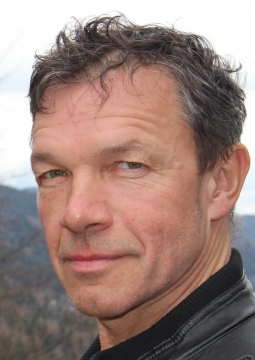 Johannes Casell