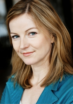 Monika Julia Freeman