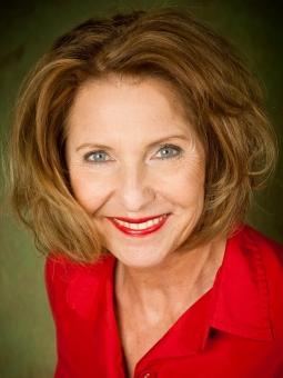 Oktavia Bendsen