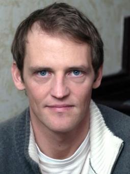 Matthias Scherwenikas