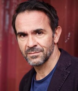 Andreas Stadler, Schauspieler in Film, TV und Theater