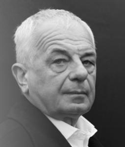 Michael R. Scholze