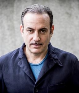 Miguel Abrantes Ostrowski