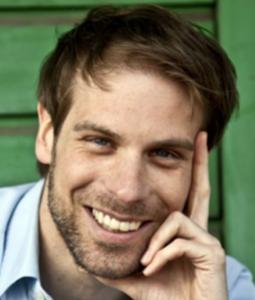 Martin Jackowski