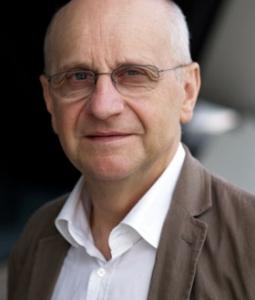 Siegfried W. Kernen