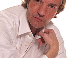 Kai-Uwe Wedel (Actor/Screenwriter/Filmmaker)