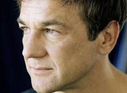 Peter Davor
