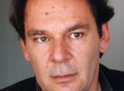 Peter von Strombeck