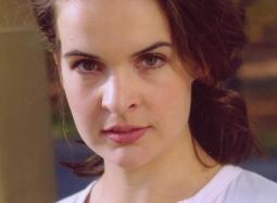 Janna Wagenbach
